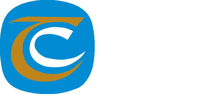 tc_weiler_Logo_Web_2