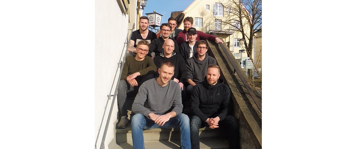 Team_Herren