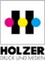 Holzer_DruckUndMedien_logo_original_150px